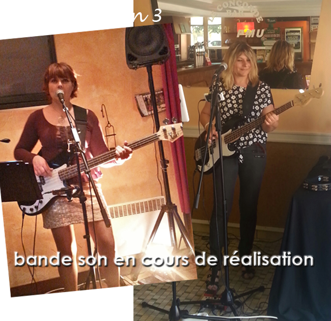 photos chanson03